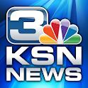KSN News