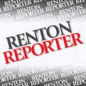 Renton Reporter logo