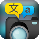 Photo Translator Free icon