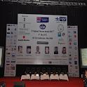 CMAI Association of India icon