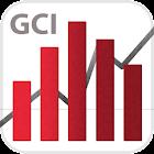 GCI MyUsage icon