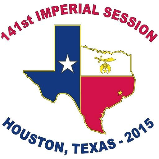 2015 Imperial Session LOGO-APP點子
