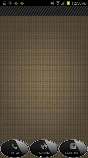 玩商業App|My Runcit免費|APP試玩