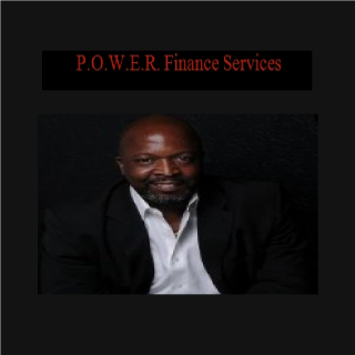 Power Finance Services