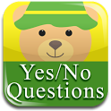 Autism & PDD Yes/No Questions icon