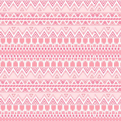 Pink Wallpapers