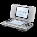 NDS Emulator Nintendo DS