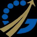 Gauteng on the Move - BETA icon