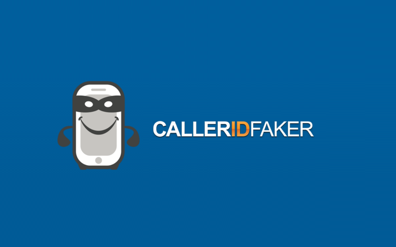 Estimates Id Faker Recorder Store Caller App amp; Us Revenue Play - Download Google