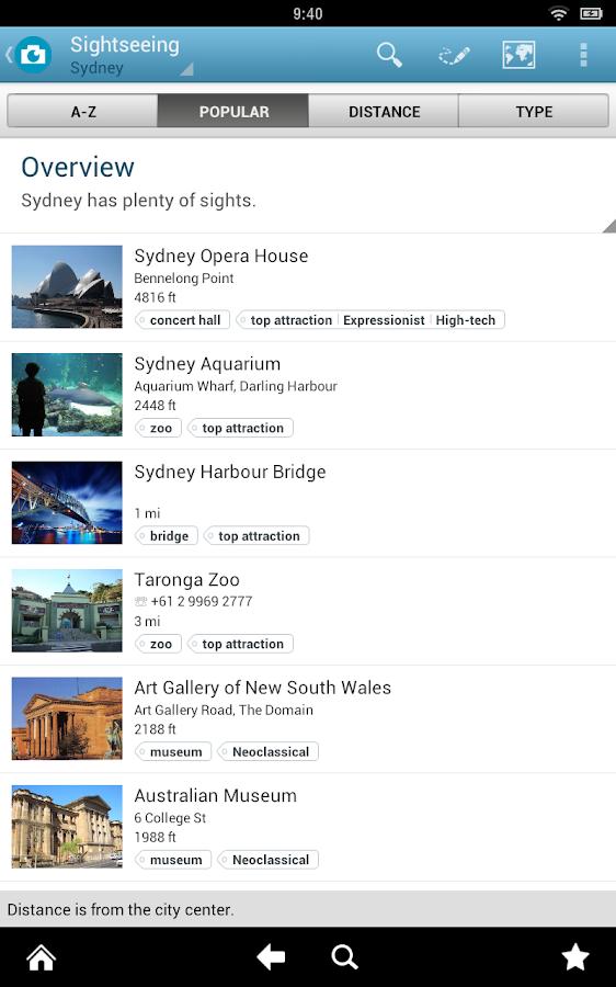 escourts casual encounter app Sydney