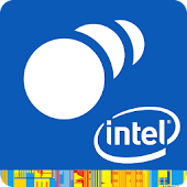 Intel® Animation Interpolator