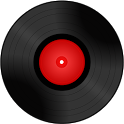 DjChoka Music - Tanzania icon