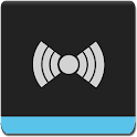 Quick Tethering Fire icon
