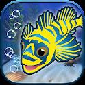 Flipping Fish! icon