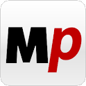 Multipay Comercio logo