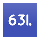 63 LABS