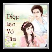 Diep Lac Vo Tam Tong Hop