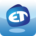 에버에듀 logo