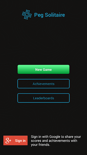 iTunes 的App Store 中的「十字棋for iPad」