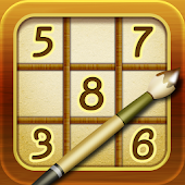 Sudoku - the brain game