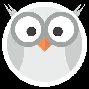 Status – auto status updates for PC and MAC