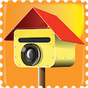 Picture Postie Photo Printing icon