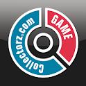CLZ Games logo