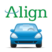 Align Credit Union AutoSmart