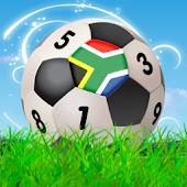Soccer Sudoku
