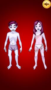 玩角色扮演App|吸血鬼医生免費|APP試玩