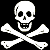 PirateApp - the Pirate Bay App