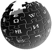 Wikipedia Mobile Version