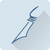 HandWrite Pro Note & Draw
