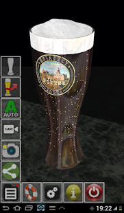 Beer Tap 3D- screenshot thumbnail