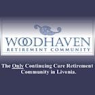Woodhaven Retirement Community icon