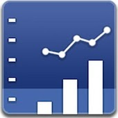 나의 페이스북 통계