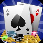 Video Poker Frenzy