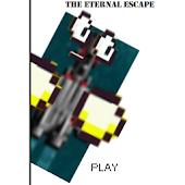 Eternal Escape