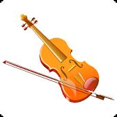 Chamber Music Series 1