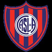 San Lorenzo Campeón 2014