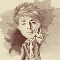 MomentCam App for PC icon