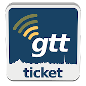Gtt ticket