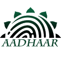 Aadhaar BFD Client icon