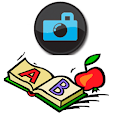 You Take It Flashcards icon