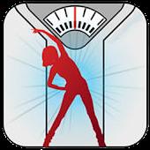 BMI Calculator - Health Index