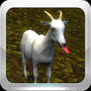 Happy Goat 3D APK