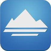 Olympus.io File Sharing App