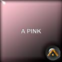 APink Lyrics