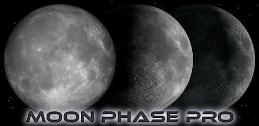 Moon Phase Pro