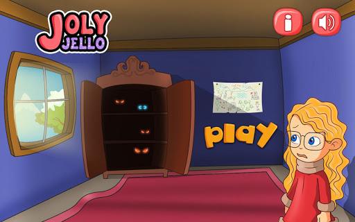 Joly Jello